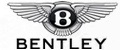 Bentley значок компании