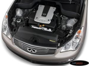 Infiniti-qx50-engine-luxspeed.ru