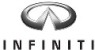 Логотип автомобильной марки Infiniti