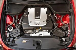 infiniti-q60-engine-luxspeed.ru