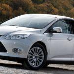 В РФ цены наподержанные автомобили достигли дна— специалисты