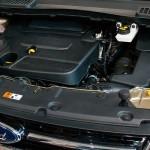 Форд готовится запустить завод попроизводству моторов в Российской Федерации