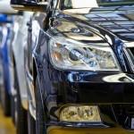 Продажи авто всередине сентября останутся науровне августа— Прогноз РОАД