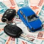С начала сентября 20 компаний увеличили цены наавтомобили в Российской Федерации