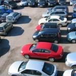 Лада стала лидером рынка подержанных авто летом