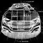 Audi получила права наимя Q2 ипредставит кроссовер вЖеневе