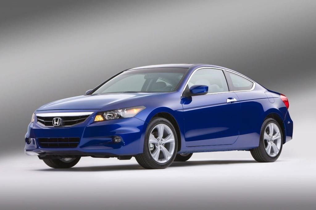 Honda опровергла прекращение поставок в Россию