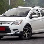 Спрос на Lifan X50 превосходит все ожидания