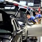 VW  заплатит США за собственный обман