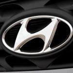 Hyundai удерживает старые цены наSolaris доконца сентября