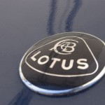Lotus разработает легкий кроссовер к2020 году