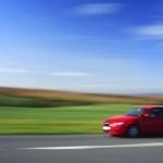 Рязанский рынок новых автомобилей за8 месяцев рухнул на42,8%