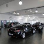 Хонда и Мазда подняли цены наавтомобили