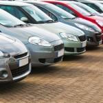 ВЧувашии ссамого начала года продажи новых машин  упали на30%