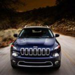 Jeep раздумывает над созданием пикапа набазе Wrangler