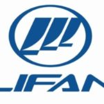 Лифан X80 будет стоить не неменее 1 млн. руб.