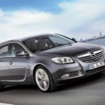 В Опель фиксируют рост продаж авто на4,7%