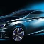 Субару готовит новые поколения Impreza иXV