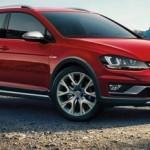 VW увеличил продажи на6,3%