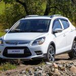С11ноября автомобили Лифан в РФ будет возможность купить через интернет