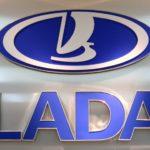 Продажи АвтоВАЗа в РФ всередине осени упали на46% — АЕБ