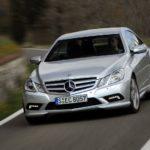 ВГермании названы самые надежные подержанные автомобили