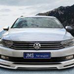 VW несобирается уменьшать объемы производства вРФ