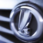Волжский автомобильный завод стал лидером увеличения цен наавтомобили