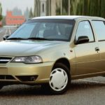Инспектор ДПС пообещал вернуть угнанный автомобиль за 50 тысяч рублей