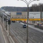 В РФ могут ввести новый дорожный знак