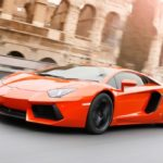 Названы самые быстрые авто на русском рынке
