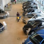 Все стало еще хуже— Казахстанский рынок авто