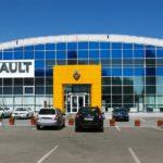 На автомобильном рынке Санкт-Петербурга— обострение борьбы залидерство