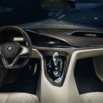 К 2020-ому БМВ выпустит купе БМВ 9-Series иэлектрокар i6