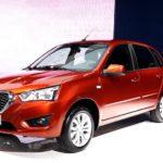 «АвтоВАЗ» при деле: Datsun погонит вКазахстан авто, собранные вРФ