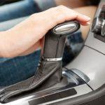 Практически каждый 2-ой автомобиль в РФ работает сАКПП