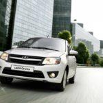 Специалисты назвали самые известные модели влинейке «АвтоВАЗа»