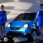 Размещен ТОП-10 самых доступных авто РФ втекущем году