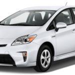 ВЮжной Корее продали 39 тыс. гибридных авто внынешнем году