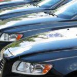 Втечении этого года продажи авто спробегом упали на20%