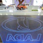 «АвтоВАЗ» готовится к«продуктовому наступлению» в этом году