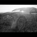Альпина анонсировала выпуск нового седана B7
