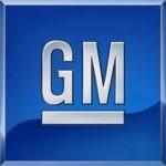 Дженерал моторс не хочет торговать собственный завод в северной столице