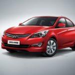 Продажи самых известных авто увеличились на8%