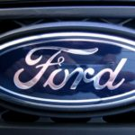 Форд организует отзыв 830 тыс. авто вСША иМексике