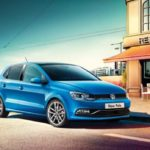 ВКалуге начинается выпуск спортивного Polo стурбодвигателем