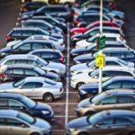 Загод новые автомобили в Российской Федерации поднялись встоимости на 18%