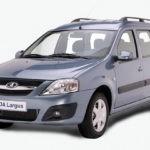 Волжский автомобильный завод принял решение установить намодель Лада Xray новый агрегат