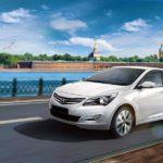 Запоследний месяц 20 автобрендов в Российской Федерации изменили свои цены