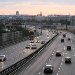 Русский автомобильный рынок по результатам следующего года может сократиться на10% — Минпромторг